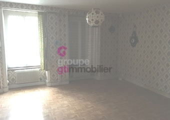 Vente Maison 5 pièces 100m² Ambert (63600) - Photo 1