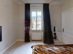 Vente Maison 6 pièces 165m² Dunières (43220) - Photo 5