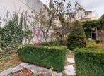 Vente Maison 280m² Brives-Charensac (43700) - Photo 31