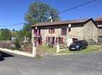 Vente Maison 6 pièces 177m² Craponne-sur-Arzon (43500) - Photo 13