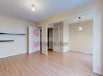 Vente Appartement 4 pièces 80m² Saint-Étienne (42100) - Photo 3