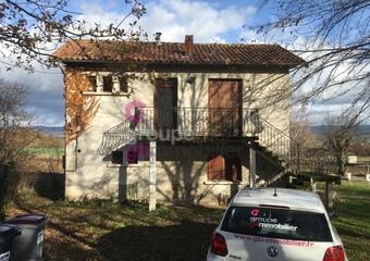 Vente Maison 6 pièces 90m² Salzuit (43230) - Photo 1