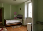 Vente Maison 6 pièces 254m² Aubusson-d'Auvergne (63120) - Photo 5