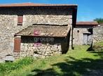 Vente Maison 5 pièces 200m² Annonay (07100) - Photo 2
