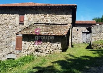 Vente Maison 5 pièces 200m² Annonay (07100) - Photo 1