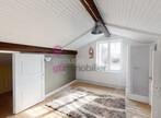 Vente Appartement 1 pièce 17m² Saint-Didier-en-Velay (43140) - Photo 2