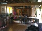 Vente Maison 5 pièces 95m² Chenereilles (43190) - Photo 4