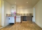 Vente Appartement 4 pièces 78m² Le Chambon-sur-Lignon (43400) - Photo 4