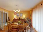Vente Appartement 3 pièces 87m² Le Puy-en-Velay (43000) - Photo 2
