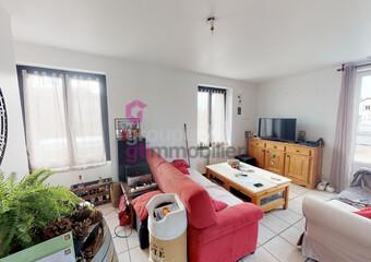 Vente Immeuble 12 pièces 310m² Saint-Genest-Lerpt (42530) - Photo 1