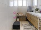 Vente Appartement 5 pièces 75m² Annonay (07100) - Photo 3