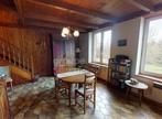Vente Maison 8 pièces 220m² Jonzieux (42660) - Photo 5