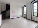 Vente Appartement 4 pièces 100m² Montbrison (42600) - Photo 2