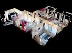 Vente Appartement 90m² Montbrison (42600) - Photo 8
