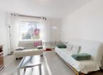 Vente Maison 4 pièces 78m² Le Chambon-sur-Lignon (43400) - Photo 2