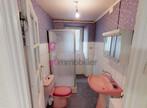 Vente Maison 8 pièces 160m² Craponne-sur-Arzon (43500) - Photo 4