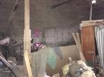 Vente Maison 247m² Marsac-en-Livradois (63940) - Photo 5