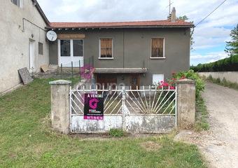 Vente Maison 2 pièces 50m² Saint-Maurice-de-Lignon (43200) - Photo 1