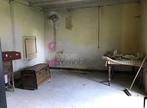 Vente Maison 100m² Mazet-Saint-Voy (43520) - Photo 16