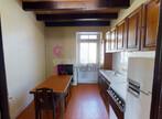Vente Maison 5 pièces 95m² Estivareilles (42380) - Photo 6