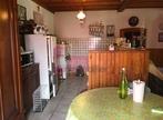 Vente Maison 100m² Grazac (43200) - Photo 18