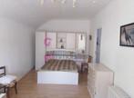 Vente Maison 3 pièces 65m² Araules (43200) - Photo 5