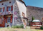 Vente Maison 5 pièces 68m² La Chaise-Dieu (43160) - Photo 1