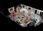 Vente Maison 170m² Lézigneux (42600) - Photo 8