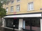 Vente Immeuble 12 pièces Sury-le-Comtal (42450) - Photo 1