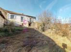 Vente Maison 5 pièces 100m² La Chaise-Dieu (43160) - Photo 6