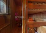 Vente Maison 5 pièces 60m² Fournols (63980) - Photo 5