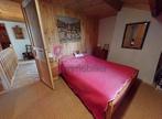 Vente Maison 4 pièces 80m² Essertines-en-Châtelneuf (42600) - Photo 3