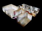 Vente Appartement 5 pièces 95m² Annonay (07100) - Photo 9