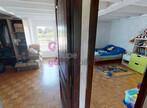 Vente Maison 8 pièces 336m² Craponne-sur-Arzon (43500) - Photo 14