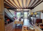 Vente Maison 8 pièces 230m² Apinac (42550) - Photo 3