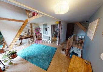 Vente Maison 5 pièces 150m² Périgneux (42380) - Photo 1