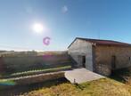 Vente Maison 5 pièces 140m² Rozier-Côtes-d'Aurec (42380) - Photo 5