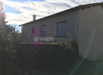 Vente Maison 4 pièces 97m² Marsac-en-Livradois (63940) - Photo 3