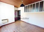 Vente Maison 3 pièces 50m² Vals-près-le-Puy (43750) - Photo 3