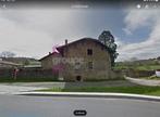 Vente Maison Estivareilles (42380) - Photo 1