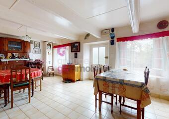 Vente Maison 3 pièces 67m² Arlanc (63220) - Photo 1