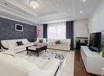 Vente Maison 10 pièces 250m² Ambert (63600) - Photo 7