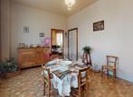 Vente Maison 5 pièces 130m² Saint-Pal-de-Mons (43620) - Photo 2