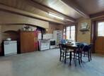 Vente Maison 4 pièces 90m² Apinac (42550) - Photo 3