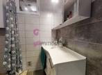 Vente Appartement 4 pièces 73m² Annonay (07100) - Photo 8