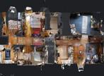 Vente Maison 7 pièces 180m² Saint-Jeures (43200) - Photo 12