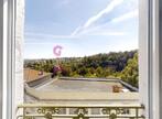 Vente Appartement 5 pièces 135m² Annonay (07100) - Photo 6