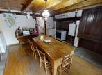 Vente Maison 4 pièces 81m² Cunlhat (63590) - Photo 2