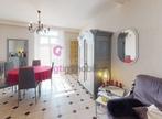 Vente Maison 320m² Bas-en-Basset (43210) - Photo 7