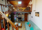 Vente Maison 141m² Coubon (43700) - Photo 4
